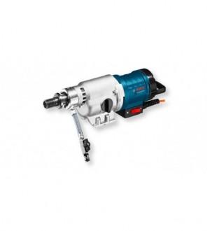 Bosch Karot Makinesi, GDB 350 WE Professional