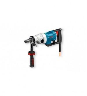 Karot Makinesi,Bosch GDB 180 WE Professional