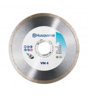 Kesme Granit Taş Seramik 115mm Açılı Taşlayıcı Disk